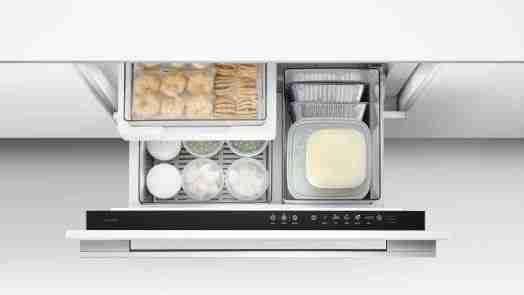 white-feature-freezer
