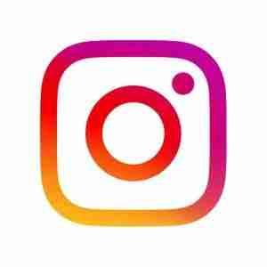Appliance Care Instagram